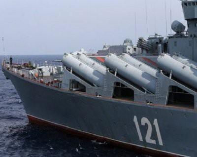 Эксперт: Польша «похоронила» планы России в Балтийском море
