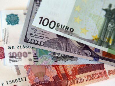 Что будет с курсом валют весной 2019 года