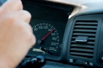 Отменят ли штрафы за минимальное превышение скорости