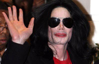 Мертвому Джексону предъявили обвинения