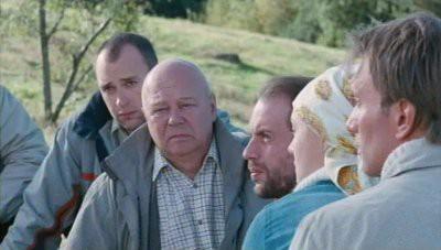 Станислав Житарев: болезнь, чем болен, что случилось