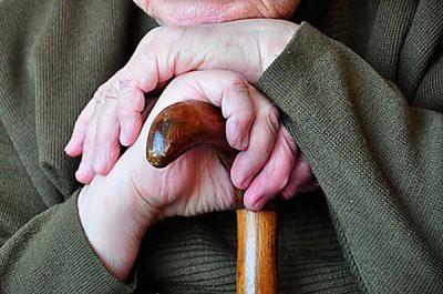 Пожилую хабаровчанку подозревают в убийстве и расчленении квартиранта
