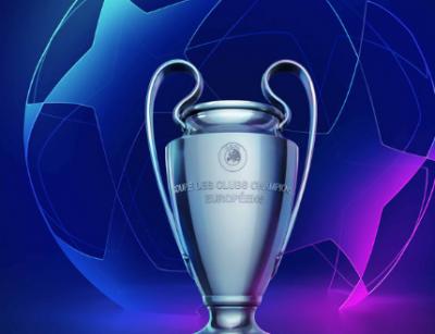 Лига Европы 2018-2019: расписание матчей 1/16 финала