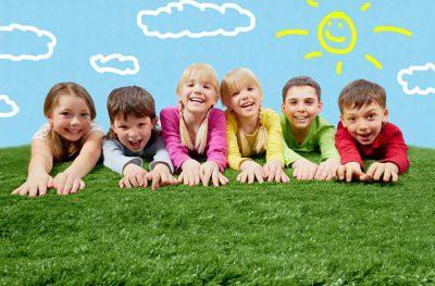 Весенние каникулы у школьников начнутся с 23 марта