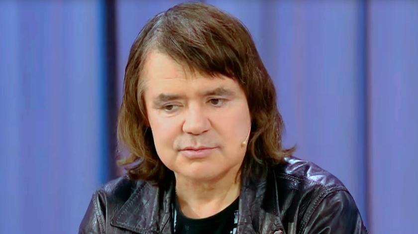 Продюсер Евгения Осина обвинил Аллу Пугачёву в алкоголизме певца