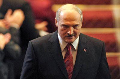 Лукашенко связал двойное убийство в школе с «бардаком»