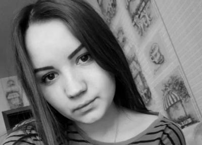 Убийцам Дарьи Махартовой вынесен приговор