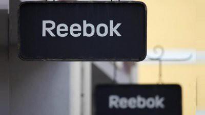 В Reebok прокомментировали скандал с рекламой в России