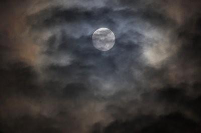 14 февраля - 11 лунный день