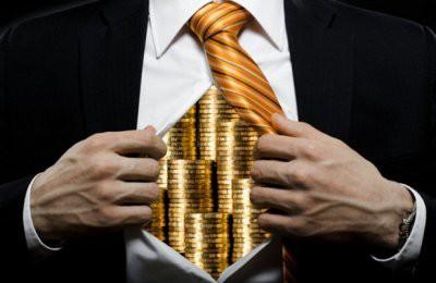 Минфин объяснил новые условия амнистии капитала