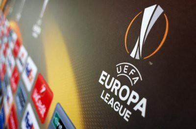 Лига Европы 2019: все результаты вчерашних матчей