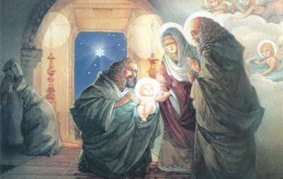 Священники объяснили, что можно и нельзя делать на Сретение Господне 15 февраля 2019 года