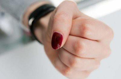 В Актау директор детсада избила воспитательницу