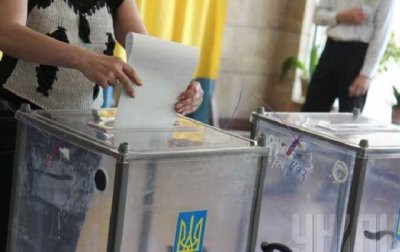 Кто выиграет выборы президента Украины в 2019 году