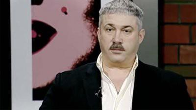 В Москве прощаются с политиком и бизнесменом Михаилом Юрьевым