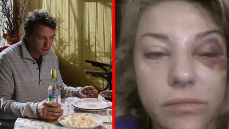 Марат Башаров эмоционально отреагировал на новости о разводе с женой