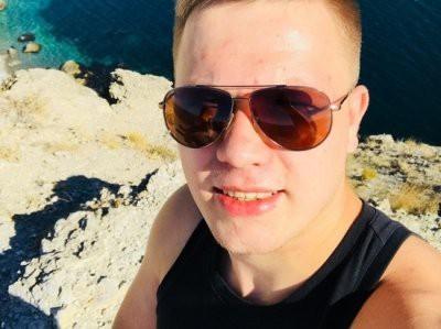 В драке на Тверской в Москве погиб чемпион России по рукопашному бою