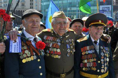Вырастут ли пенсии с 1 марта 2019 года в России