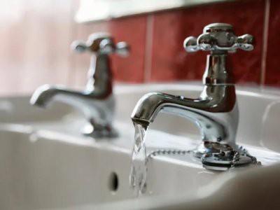 С мая в Москве начнут отключать горячую воду