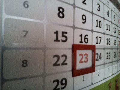 На февральский праздник у россиян не будет выходных