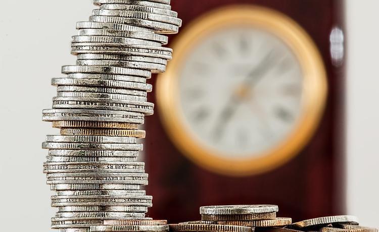 Новый налог решено ввести на 9 лет раньше установленного срока
