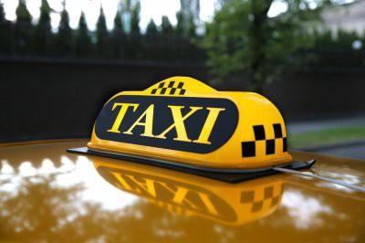 Суд Уральска оправдал таксиста за смерть пассажира