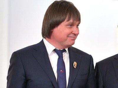 В Новосибирске кардиохирурга заподозрили в хищении 1,3 млрд рублей