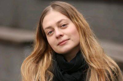 Названа причина смерти актрисы Дарьи Егорычевой