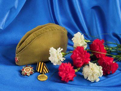 23 февраля в Москве громко отметят День защитника Отечества.
