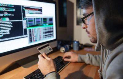 Хакеры взломали сайты нескольких казахстанских университетов