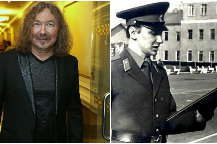 Игорь Николаев показал, как выглядит без усов и с короткими волосами