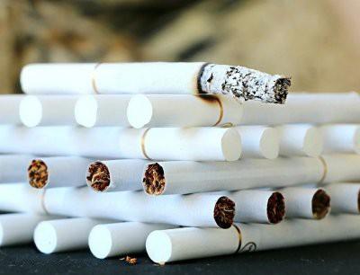 В начале 2019 года производство сигарет в Казахстане упало почти на 34%