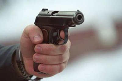 Бизнесмен, который жестокости обращался с работниками, застрелен в ХМАО