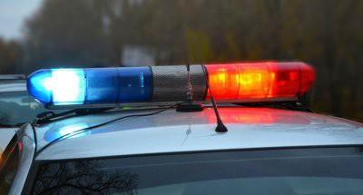 В Иркутской области мужчины устроили GTA-заезд на угнанных авто и убили студента