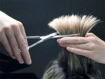 Астрологи составили лунный календарь стрижек волос