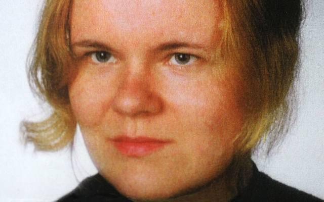 Убийство Катаржины Зовады: Одно из самых жутких нераскрытых преступлений