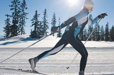 ЧМ 2019 по лыжным гонкам: 26 февраля состоится женская индивидуальная гонка на 10 км