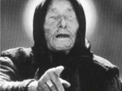 «На самом деле» с Шепелевым: Ванга пророчила победу Зеленского на президентских выборах