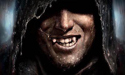 В Сербии граждане пожаловались в полицию на нашествие вампиров