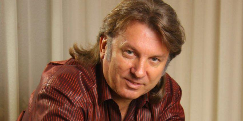 Юрий Лоза захотел написать песню для «Евровидения»