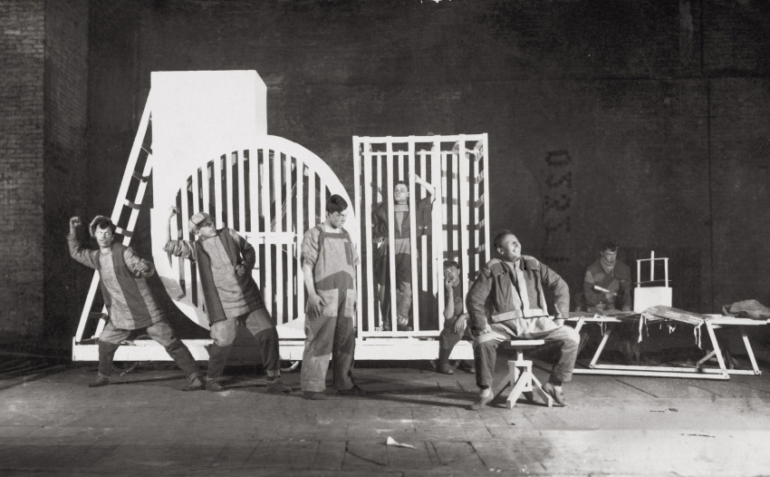 Виртуальное фото-путешествие в Россию 1922года