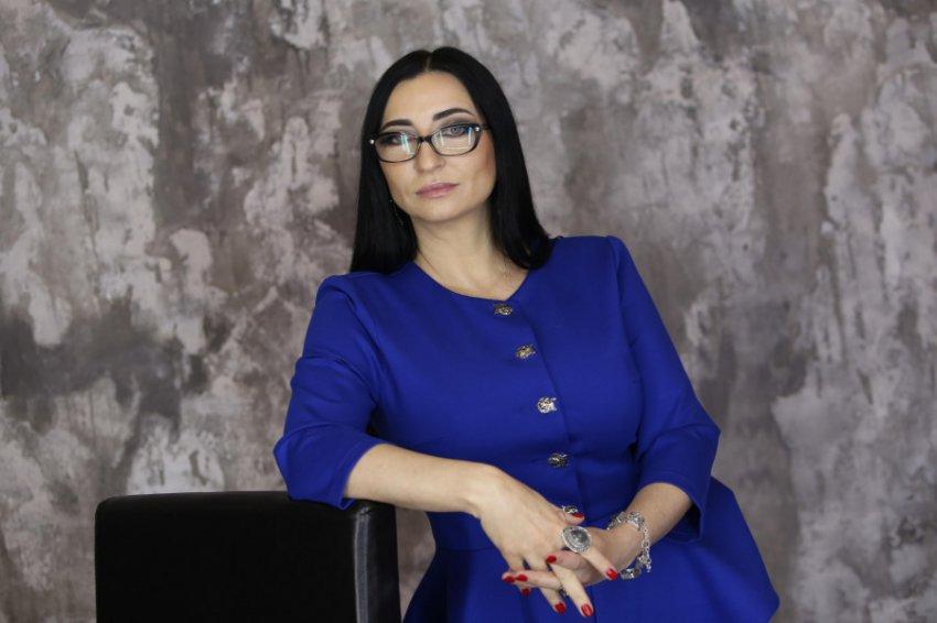 Экстрасенс Абравитова предрекла Сергею Лазареву успех на «Евровидении»