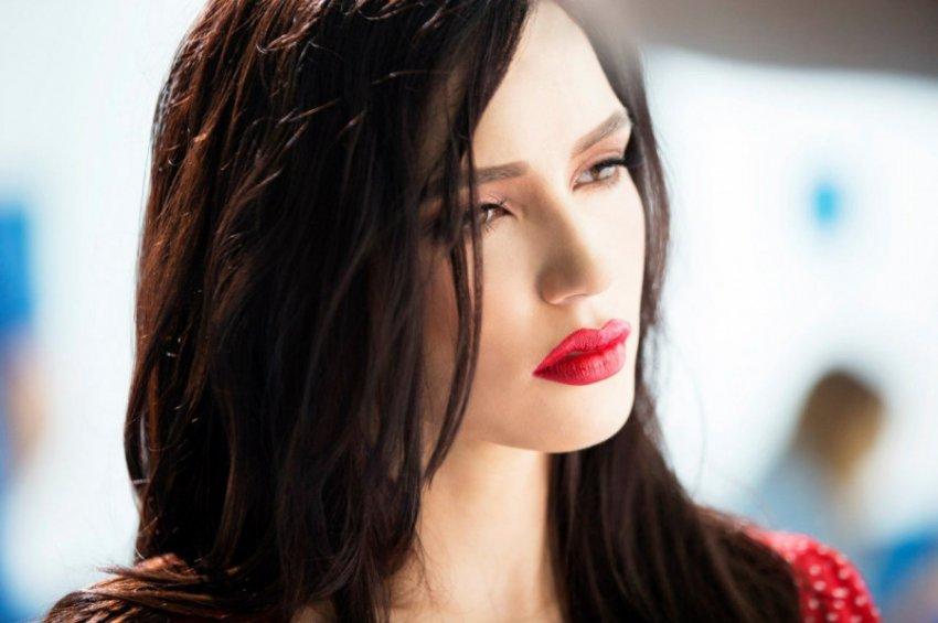 Ольга Серябкина потеряла голос накануне концерта