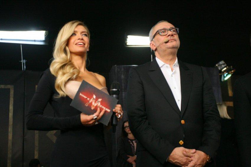 Астролог Кузнецова определила, как ведут себя в отношениях российские звезды