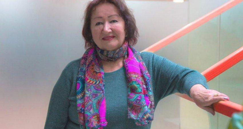 Экстрасенс Нелли Мамедова заявила о возможности изменить судьбу