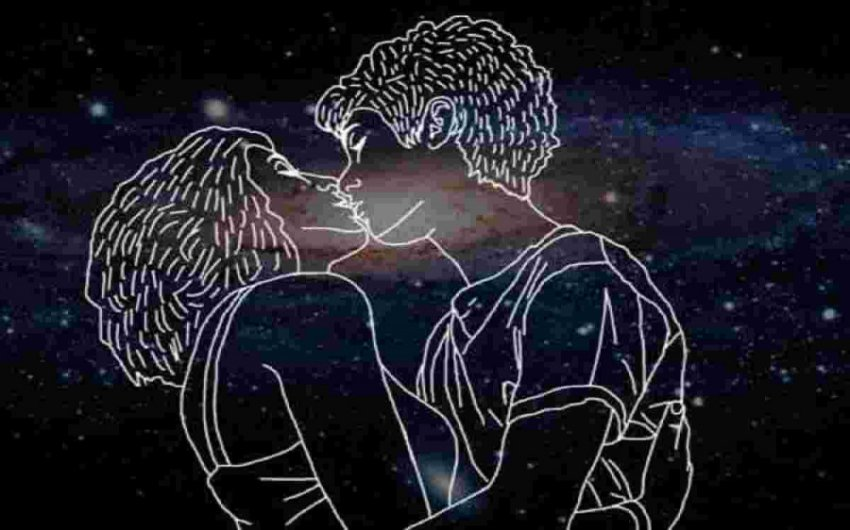 Любовный гороскоп от Павла Глобы на 2019 год для знаков огненной стихии