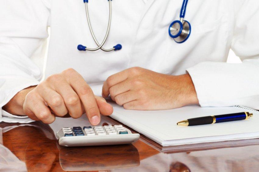 Бесплатная медицина: «сыр в мышеловке» российского здравоохранения
