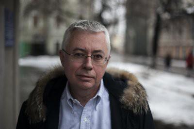 Елена Пивоварова: что известно о бывшей супруге Игоря Малашенко?