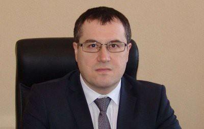 В Челябинской области задержан мэр Чебаркуля