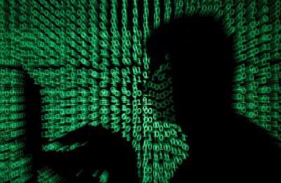 С серверов Amazon атаковали российские СМИ: потери составили на миллионы долларов